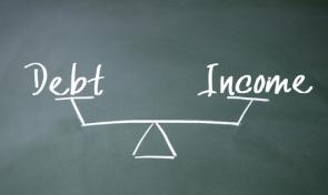 Why Your Debt Is Our Concern