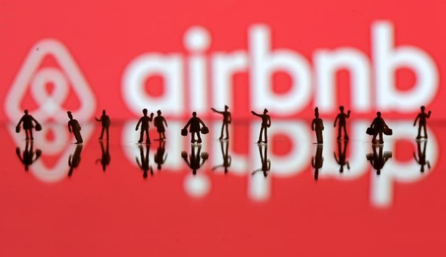 Is Airbnb A Problem For Housing Markets?